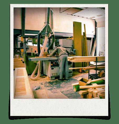 menuiserie ext rieur bois marseille fabrication de. Black Bedroom Furniture Sets. Home Design Ideas